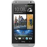 Imported Brand New HTC One Mini 16gb Smart Phone+ 1yr dealers Warranty