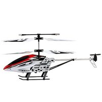 Remote Control Helicopter Kids Remote Controlled Toy