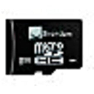 KAZAKI 2GB MicroSDHC Memory Card