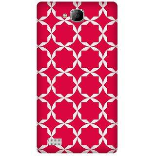 Super Cases Premium Designer Printed Case for Huawei Honor Holly