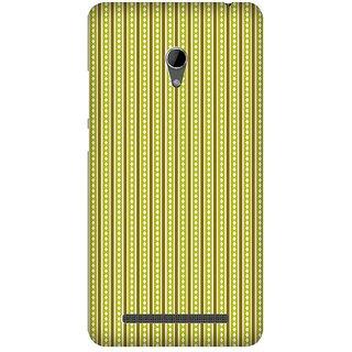 Super Cases Premium Designer Printed Case for Asus Zenfone 6