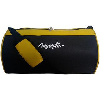 Myarte Axis Gym Bag