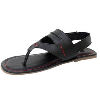 9d3ab0c7f91f Slippers   Flip Flops Price List in India 2 April 2019