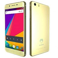 Subor S5 / 2GB+16GB / 13MP+8MP / 1.3GHz Quad Core / 5.5 Display (Color as per availability) - (6months warrantybazaar warranty)