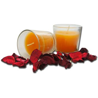 Giftcart- Diwali Candles Combo