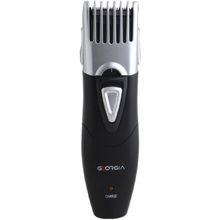 georgiausa gt 451 rechargeable beard trimmer buy georgiausa gt 451 rechargeable beard trimmer. Black Bedroom Furniture Sets. Home Design Ideas