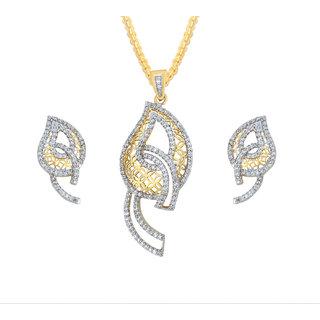 New Style AD (American Diamond)