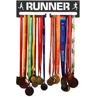 FITIZEN Runner 18 Medal Hanger