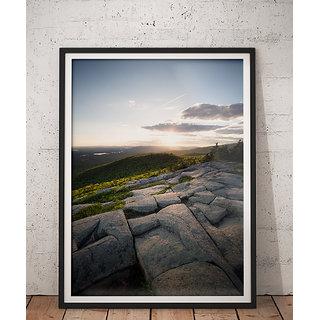Wall Frame Natures Beautiful Selfie PBFC-25