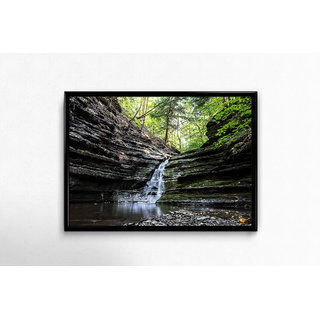Wall Frame of Natures Beautiful Selfie LBFB-2