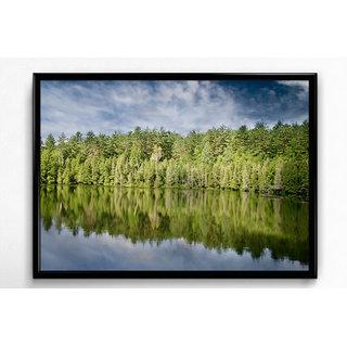Frame of Landscape and Nature LBFC-5