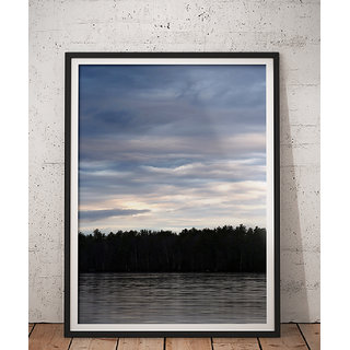 Wall Frame Natures Beautiful Selfie PBFC-42