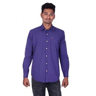Formal Shirt Casinova