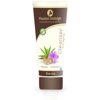 Anti - Ageing Eternia Cleanser 100 ml