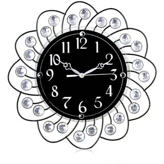 Victor Designer Wall Clock M.No.- 302