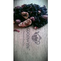 Sweet Love Queen Of Berries Tea ( 100gms)