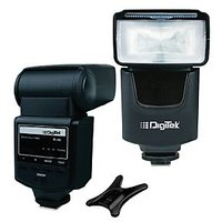 Digitek Flash Speedlite DFL 003