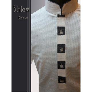shlok Creation pattern no.S005