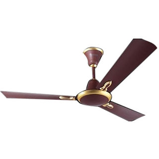 Anchor Ceiling Fan in best prize