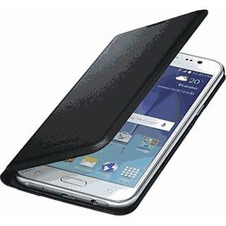 Samsung j5 flipcase