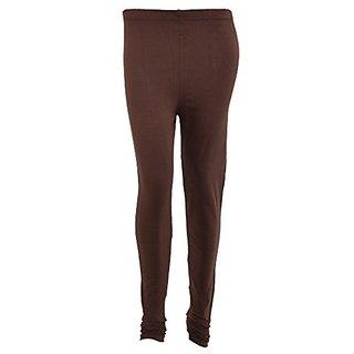 woman 4way cotten leggings