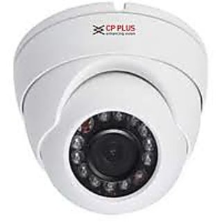CP PLUS DOME CAMERA CP-VCG-D13L2,(1.3MP)
