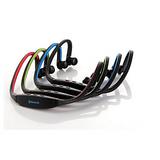 Sports Wireless Bluetooth Head...