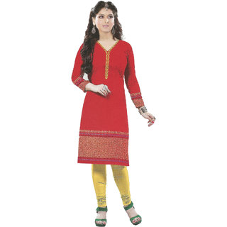 Khadi stylish shalwar kamiz dress material 108