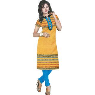 Khadi stylish shalwar kamiz dress material 205