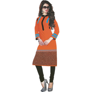 Khadi stylish shalwar kamiz dress material 206