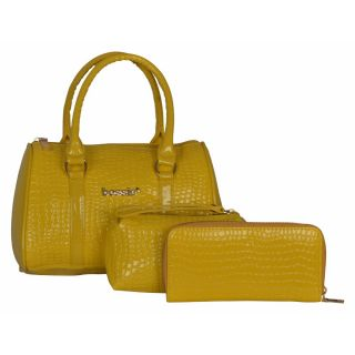 Cuddle Women's Handbag Combo