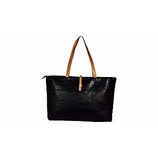 Cuddle Women's Tote Bag