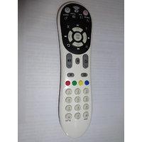 Videocon D2h Remote For HD BOx