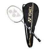 Yonex Muscle Power 23 Power Badminton Racket With Full Cover