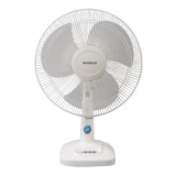 HAVELLS Velocity Neo Table Fan 400 Mm