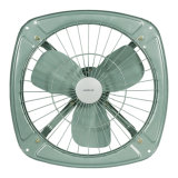 HAVELLS Ventil Air-DS 300 Mm Exhaust Fan
