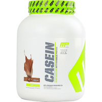 Muscle Pharm, Casein, Anti-Catabolic Protein, Vanilla Cream, 3.14 Lbs (1426 G)