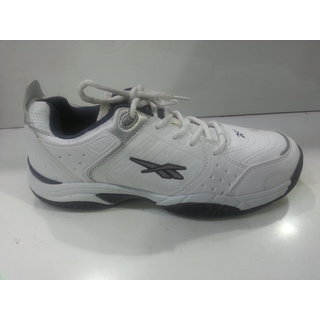 REEBOK MAX2 SPORTS SHOES WHT