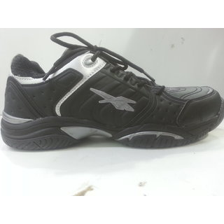 REEBOK MAX2 SPORTS SHOES BLK