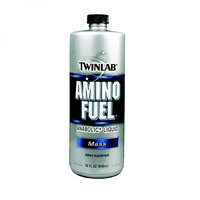 Twinlab, Amino Fuel, 32 Fl Oz (948 Ml)