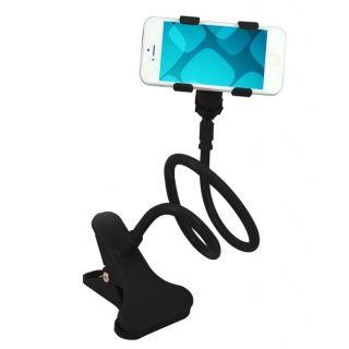 Lazy Flexible Mobile holder