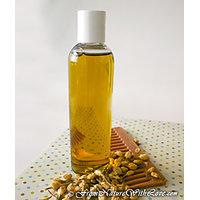 Ayurvedic Hair Regrowth Oil 110ml