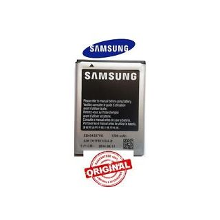 Genuine Samsung Battery EB454357VU For Samsung Galaxy Y S5360 in1200 mah available at ShopClues for Rs.399