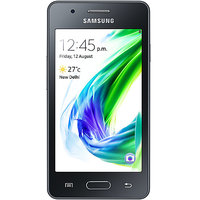 Samsung Z2 (1GB,8GB,Black)