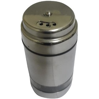 Multi Seasoning Shaker