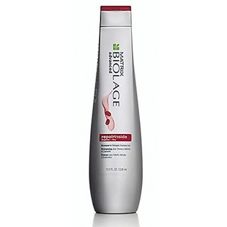 Matrix Biolage Advanced Repairinside Repairing Shampoo For Severely Damaged Hair 200Ml