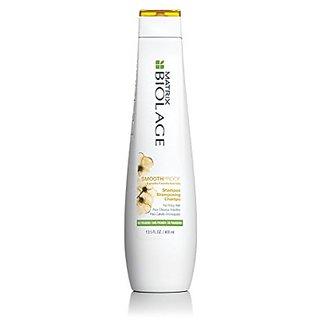 Matrix Smoothproof Smoothing Shampoo,400Ml