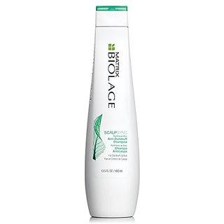 Matrix Biolage Scalp Pure Shampoo (400Ml)