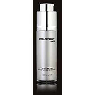 Colorbar Visibly Better Moisturising Lotion, 30ml