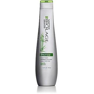 Matrix Biolage Fibrestrong Shampoo (400 Ml)